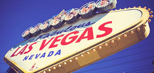 welcome-las-vegas